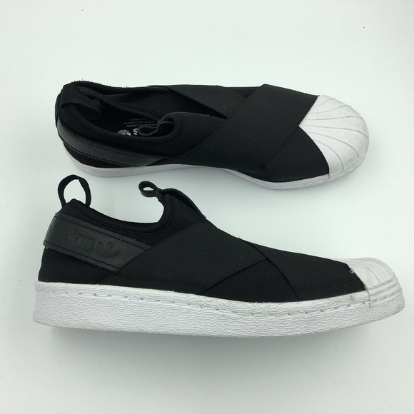 46b59071024e Adidas Mens Sneakers S81337 5.5
